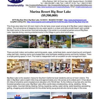InvestorsAlly Realty_Marina Resort Big B