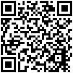 InvestorsAlly Borrowers Application Link
