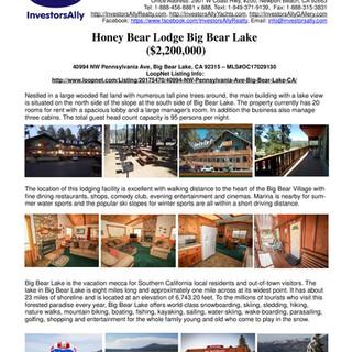 InvestorsAlly Realty_Honey Bear Lodge Bi