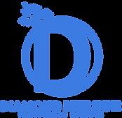 Diamond+Mirror+Logo+PDF.png