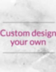 custom-design-main-1433-1433.png