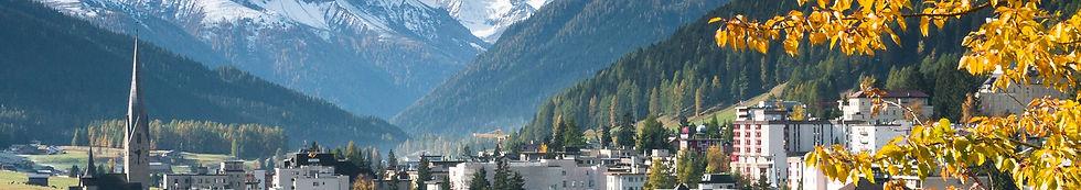 Davos_ausschnitt4.jpg