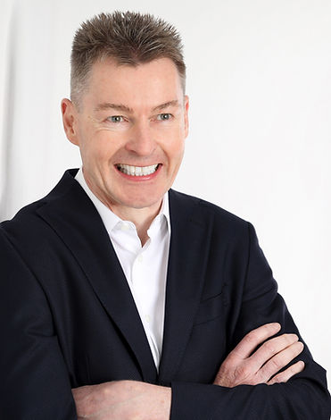 Dr. Rainer Wilkening