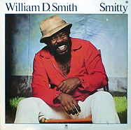 Wiliiam D. Smith