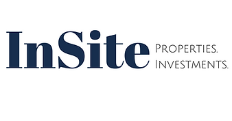 InSite Properties and Investments