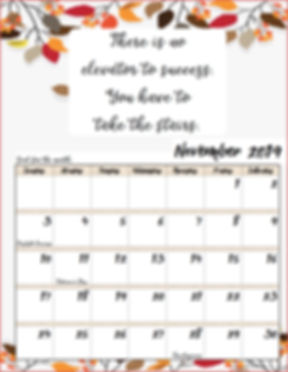 November-Calendar-2019-Holidays.jpeg