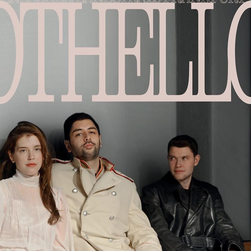 Othello (1)