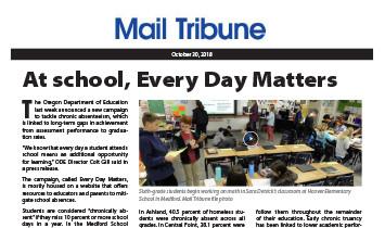 MailTribune_Oregon_SchoolDistricts