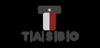 affiliates_TASBO.png
