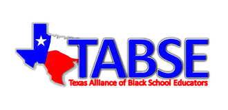 affiliates_TABSE.png