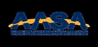 affiliates_AASA.png
