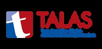 affiliates_TALAS.png