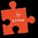 K-3 Focus Campaign