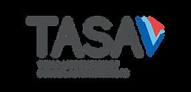 affiliates_TASA.png