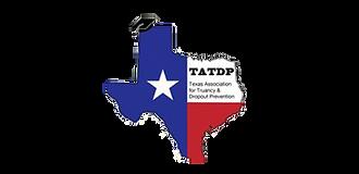 affiliates_TATDP.png