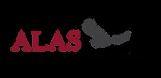 affiliates_ALAS.png
