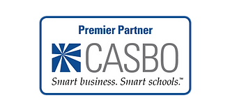 affiliates_CASBO.png
