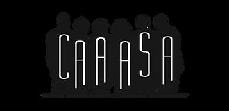 affiliates_CAAASA.png