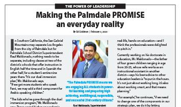 PalmdaleSD-SuperintendentMaldonado