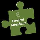 Excellent Attendance Campaign