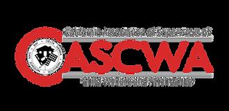 affiliates_CASCWA.png