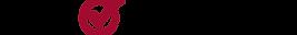 Good Governance logo