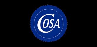 affiliates_COSA.png