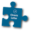 Chronic Letter Campaign