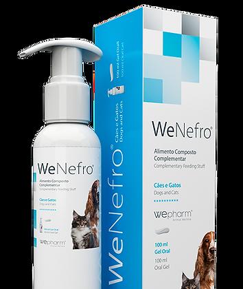 wenefro- וינפרו תוסף מזון תומך לכליות