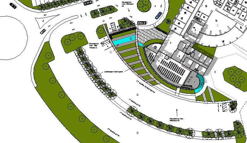 Chapel-Site & Floor Plan.jpg