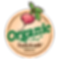 Copy of organics foods logo.png