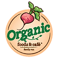 Copy of organics foods logo.png