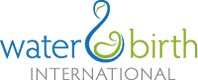 waterbirthintl logo.png