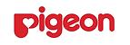 Pigeon Logo Eng H-R.png