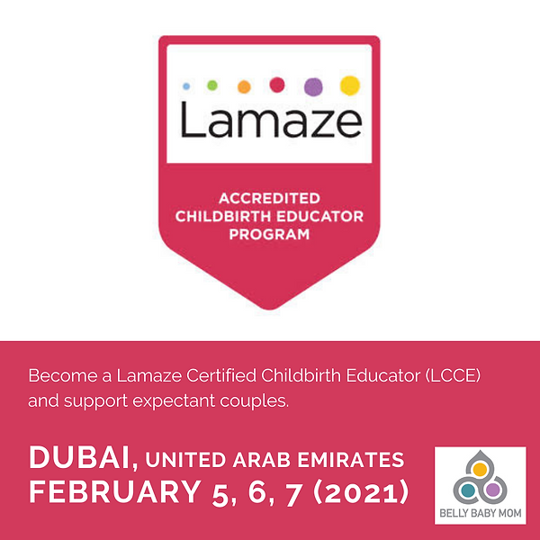 Lamaze workshop pre register (1).png