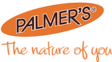 Copy of Palmers logo.png