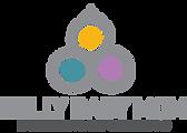 BBM-new-logo-SLOGAN.png