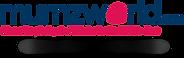mumzworld-logo.png