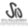 stuwilliamson logo.png