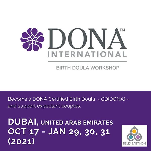 DONA workshop pre register.png