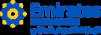 emirateshomenursing logo.png