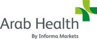arabhealth logo.png
