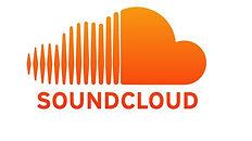 soundcloud listen.jpg