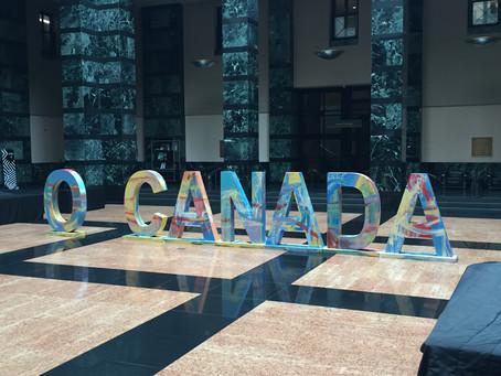 Por que levar sua Startup para o Canadá?