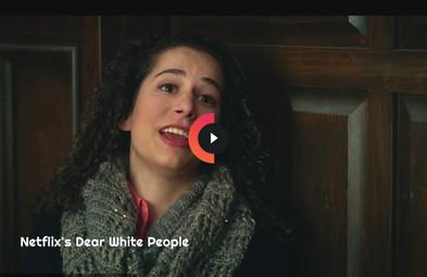 white-poeple.jpg