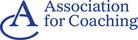 Association of coaching.jpg