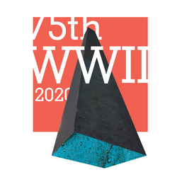 WWII1