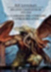 BOUVART Y PECUCHET - Terramar Ediciones