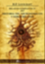 Historia del necronomicon y otros relato