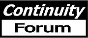 CF Block Logo.png